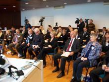 17. Forum hrvatskih manjina